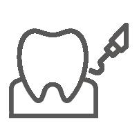 牙周治療2