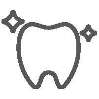牙齒美容2
