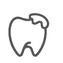 牙齒修復2