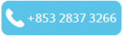 TEL: 2837 3266