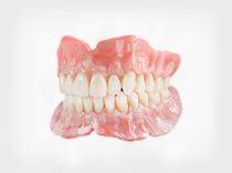 teeth4